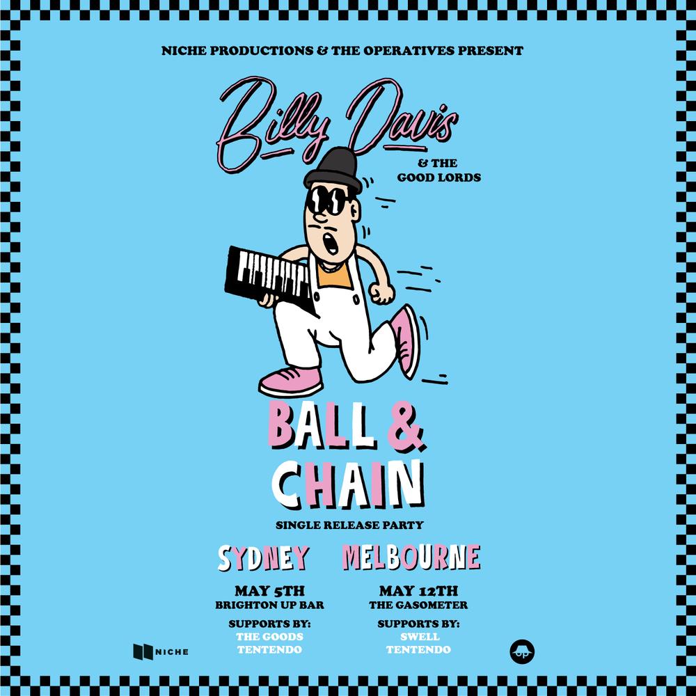 BILLYDAVIS-BALL&CHAIN-TOURPOSTER-01.png