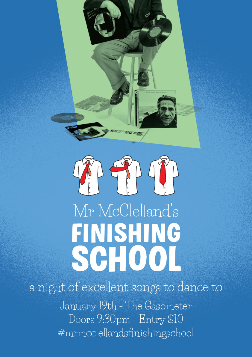 A3-Finishing-School-January Web Poster.jpg