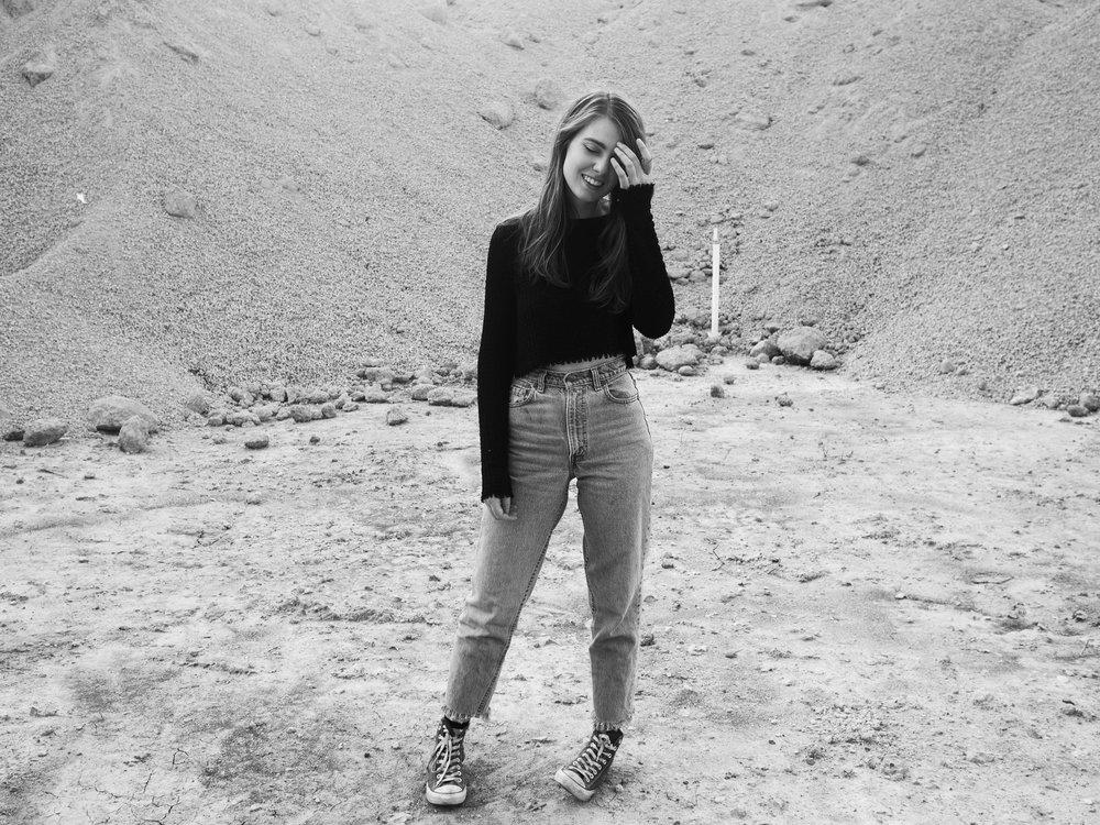 01-AngieMcMahon-HD-RheaCaldwell.jpg