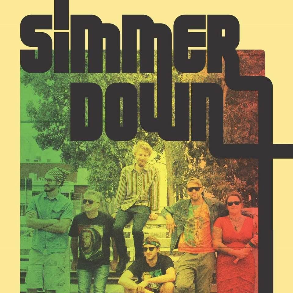SimmerDown poster.jpg