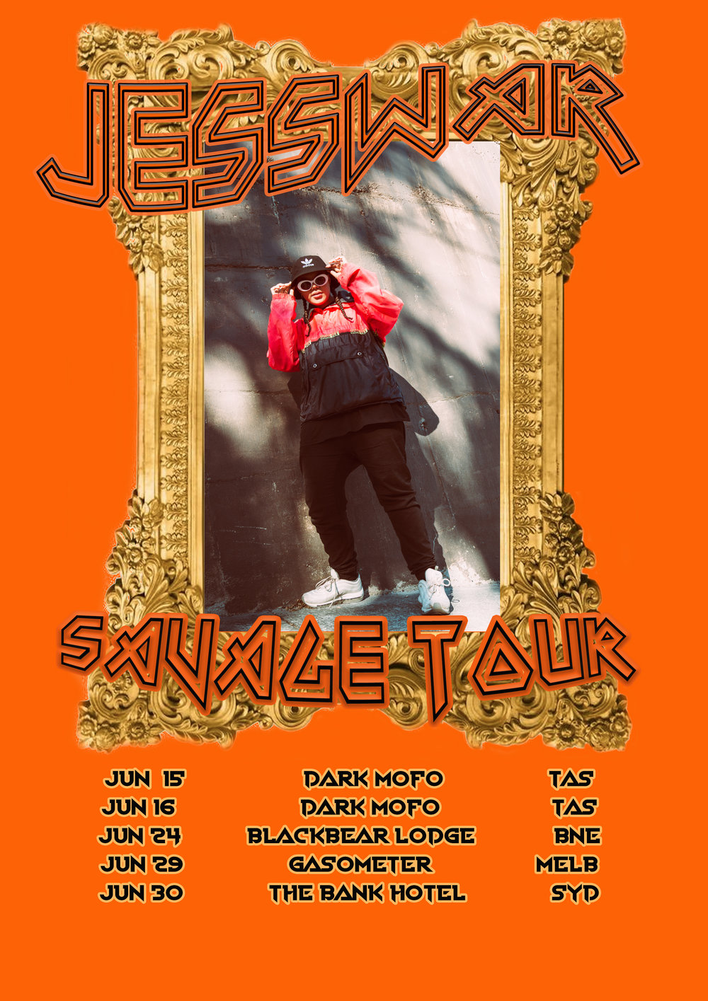 savage tour poster.jpg