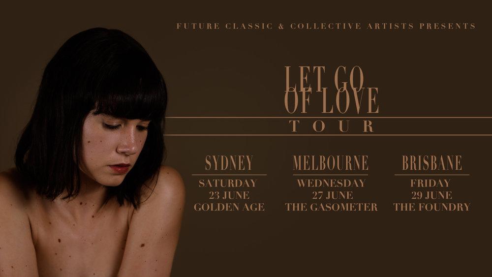 Exhibitionist_Touring_2018_Aus-LetGoOfLove_Facebook-Banner_1.jpg