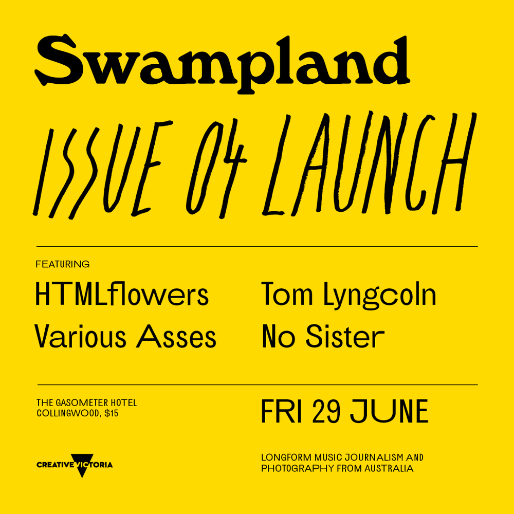 Swampland04_Launch_Insta_01.png