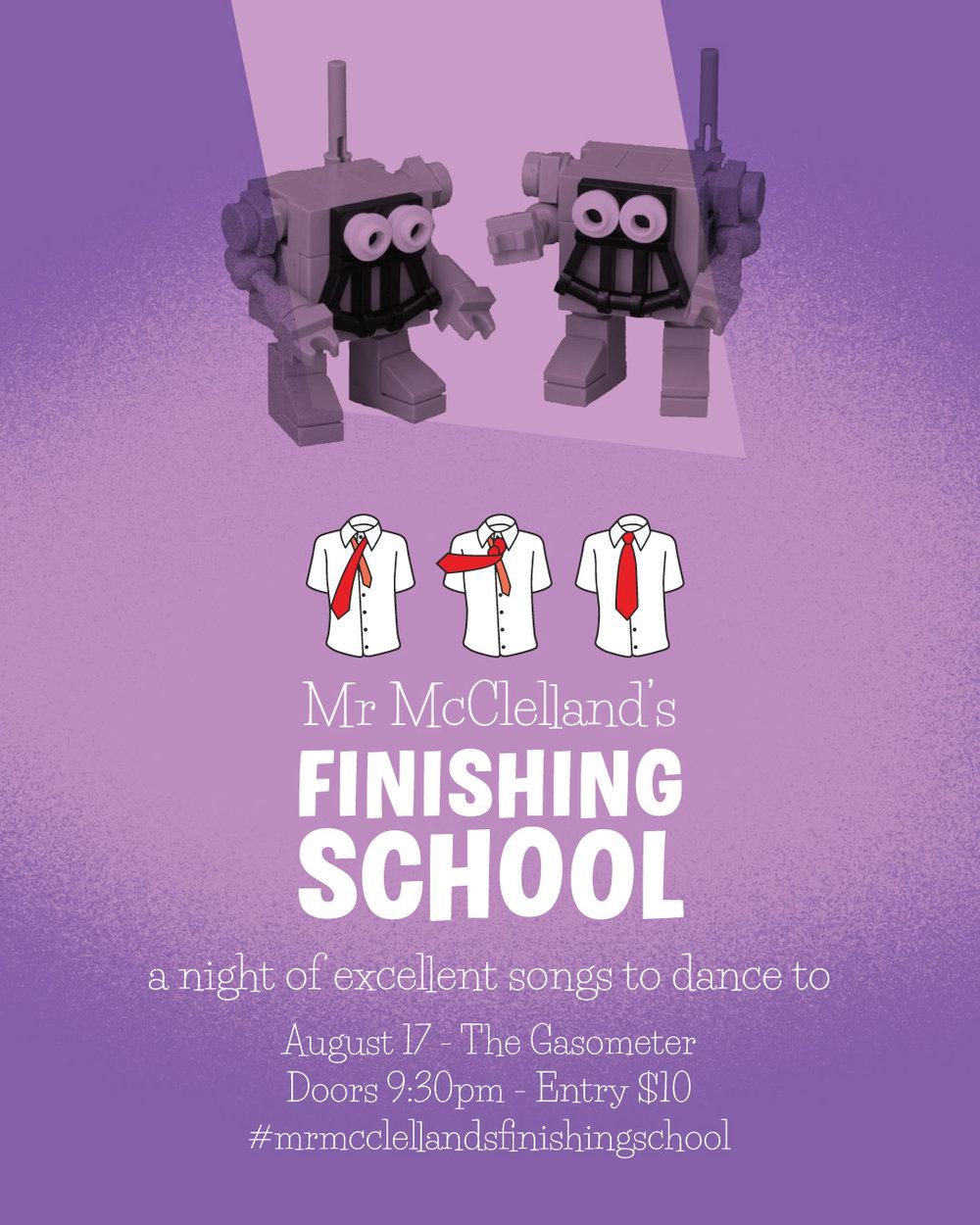 Facebook-Finishing-School-August-Instagram.jpg