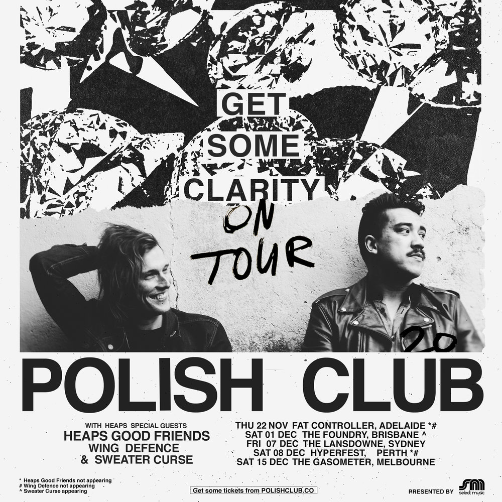 clarity tour poster square with info.jpg