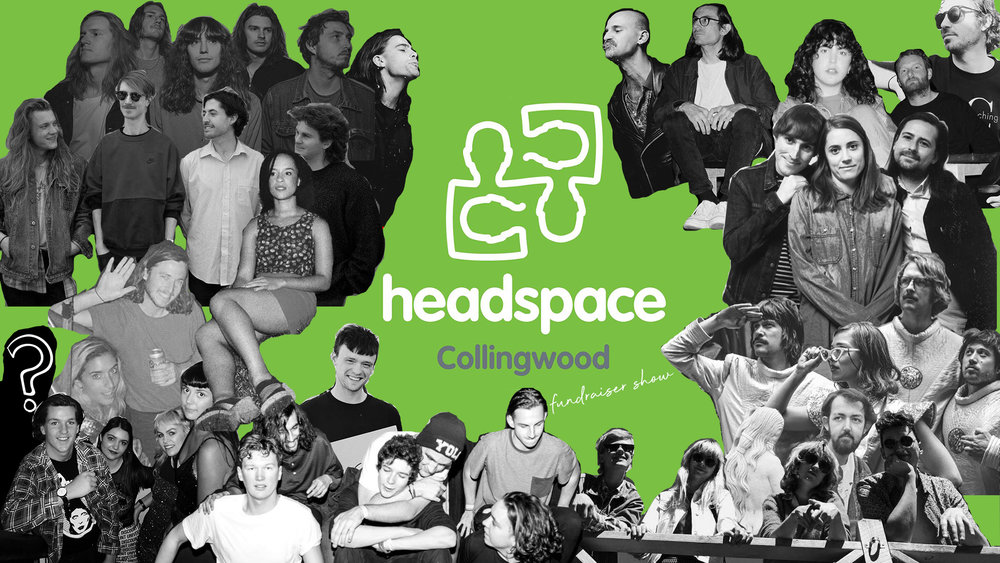 cover photo for headspace fundraiser 2019.jpg