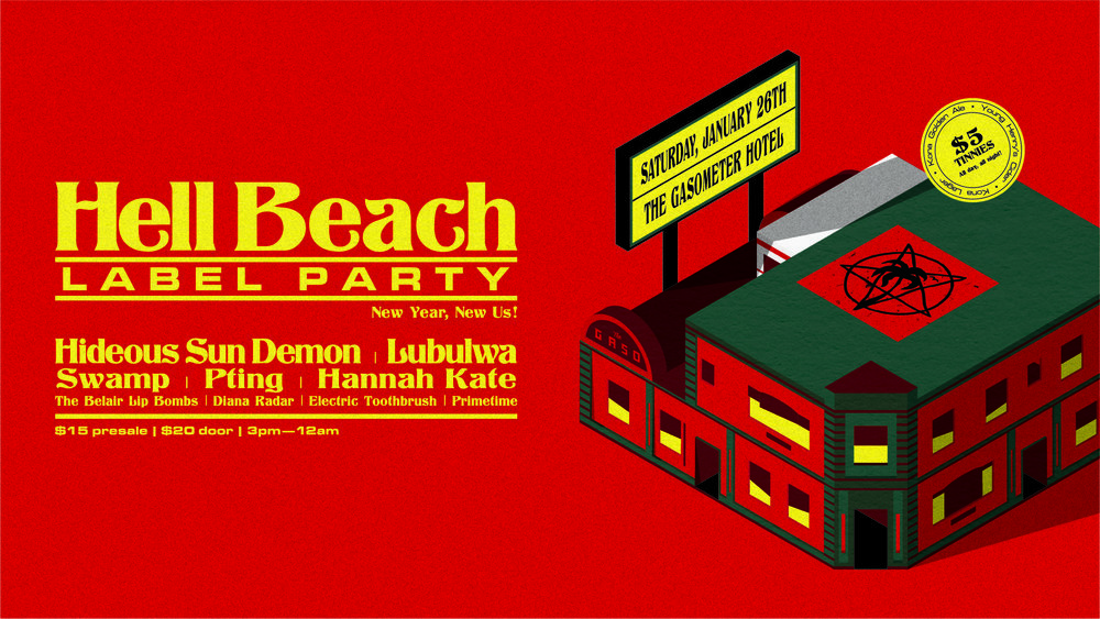 2_Hell Beach Party CP.jpg