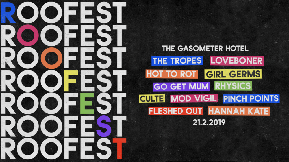 ROOFEST FB COVER_EVENT POSTER.png