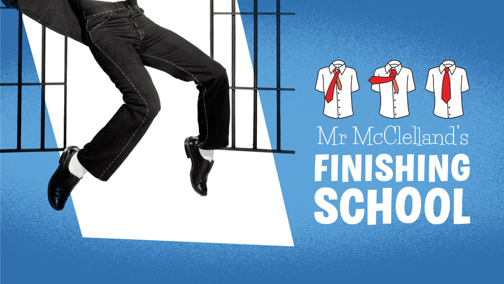 Facebook-Finishing-School-1920x1080_Feb19.jpg