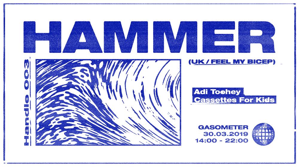 Hammer Art.PNG