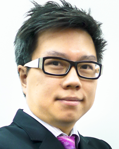 Alan Han-Huei Teo.png
