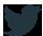 Greenwave-Twitter