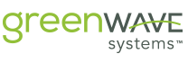 Greenwave Systems helping you making the right connections