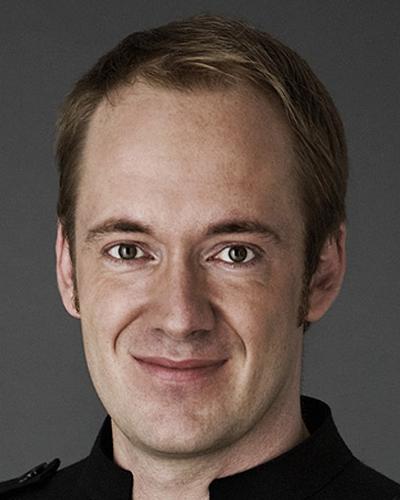 Eskild Hansen.png