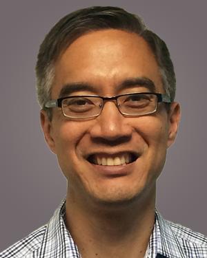 James Kuan.png