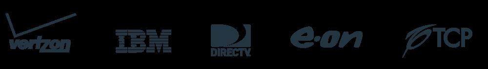 Verizon-IBM-Directv-EON-TCP