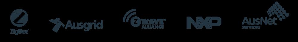 Zigbee-Ausgrid-Zwave-NXP-ausnet
