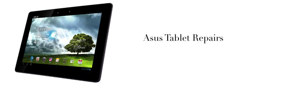 Asus Tablet Repairs.jpg