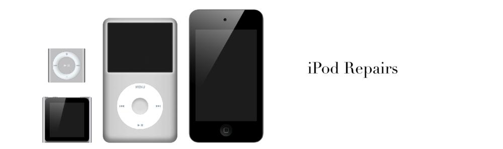 iPod Repairs.png