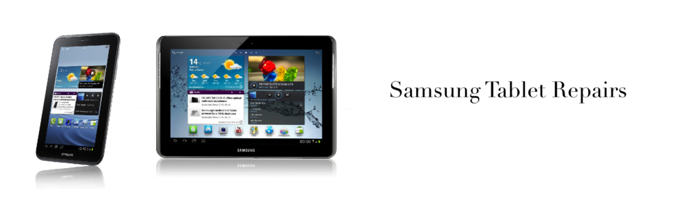 Samsung Galaxy Tab repairs.jpg