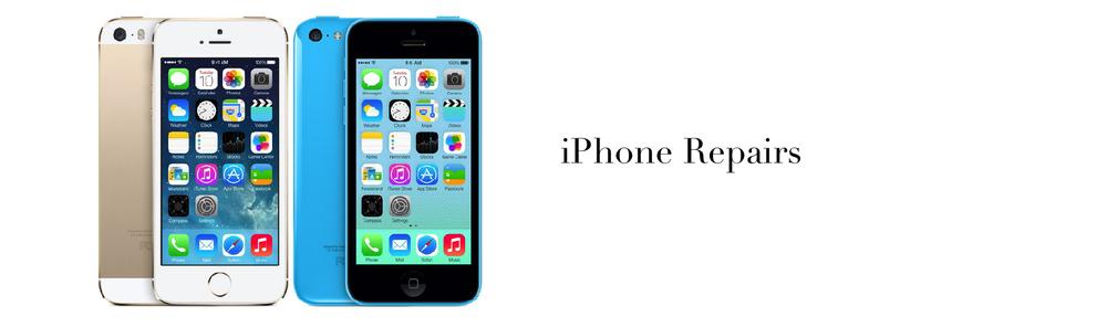iPhone Repairs.jpg