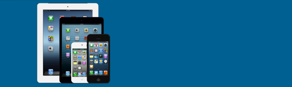 iPhone iPad iPod Repair Newcastle