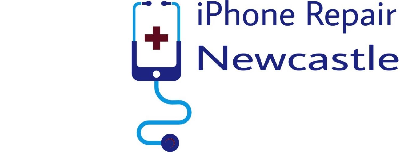 Iphone  Screen Repair Newcastle