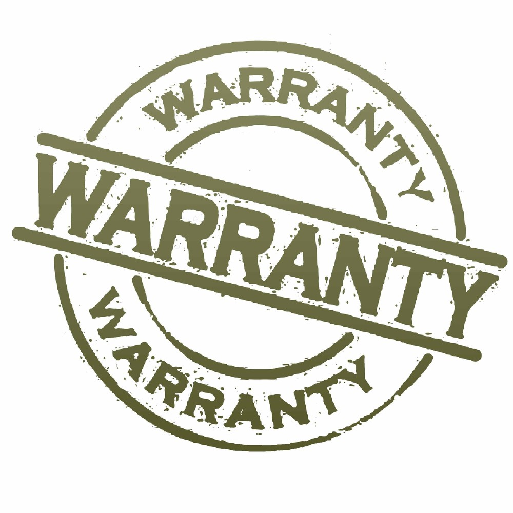 Mobile Phone Repair Warranty