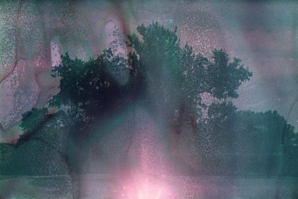 Mirjam Hümmer – Grounding