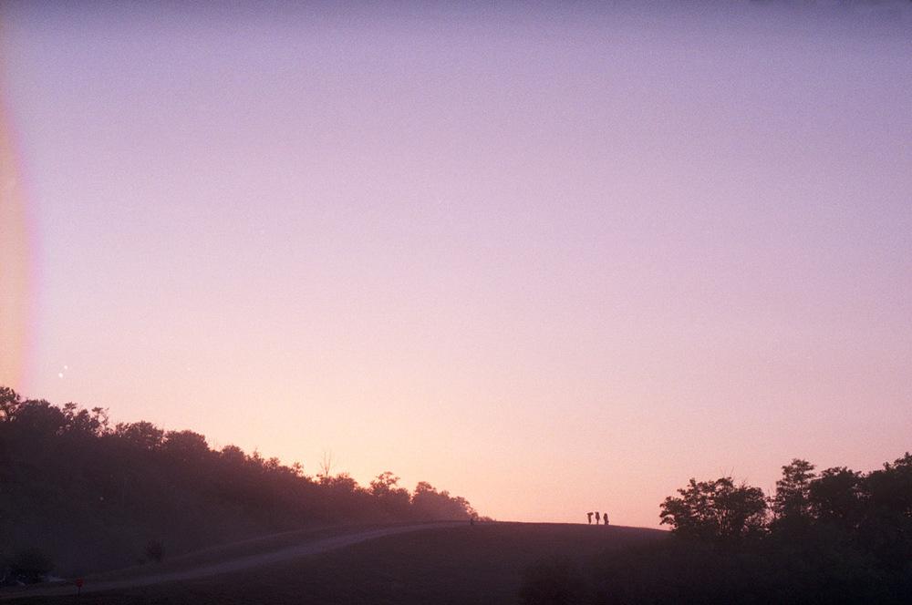 Mirjam Hümmer – Bliss
