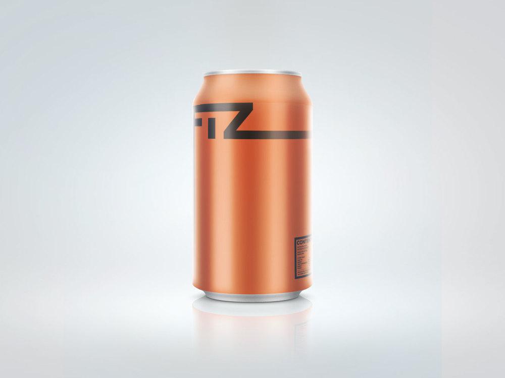 FIZ1.jpg