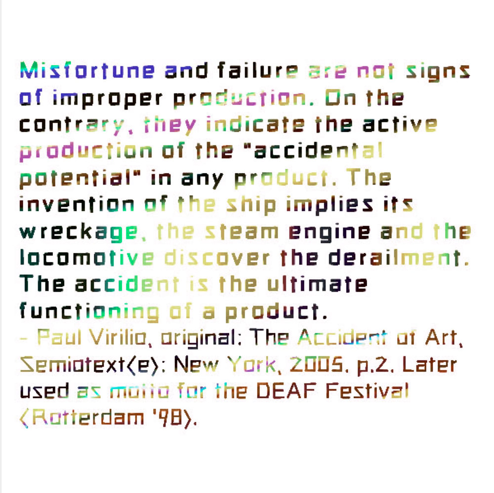 Type-Design-Quote.jpg