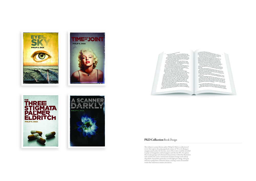 PORTFOLIO _ Book Collection - Book 1 (PRINT)3.jpg