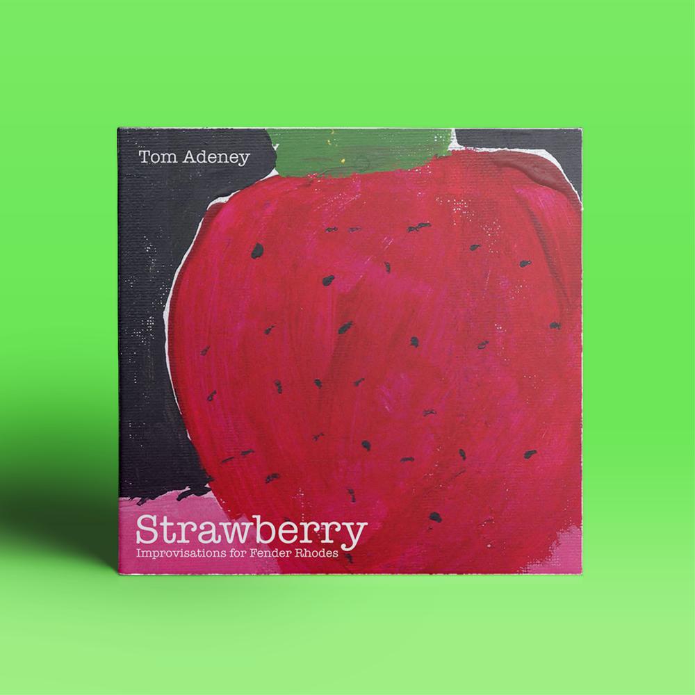 Tom Adney - Strawberry CD Mockup.jpg