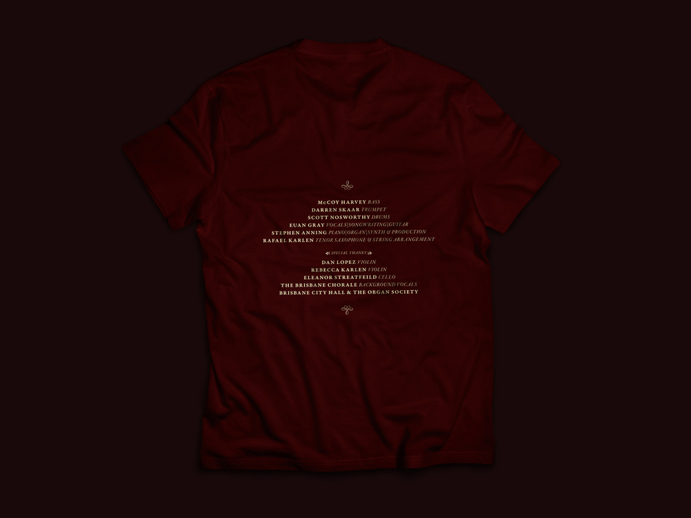 Think-of-Me-Last---T-Shirt-MockUp_Back-Burgendy.jpg