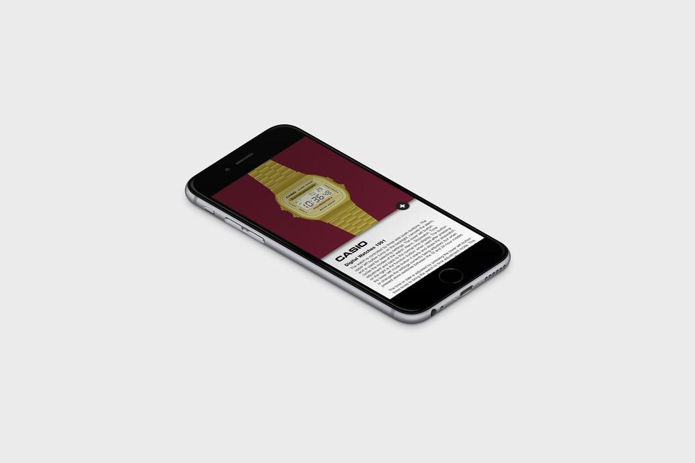 Casio-History-iPhone-6-Isometric-view-Mockup.jpg