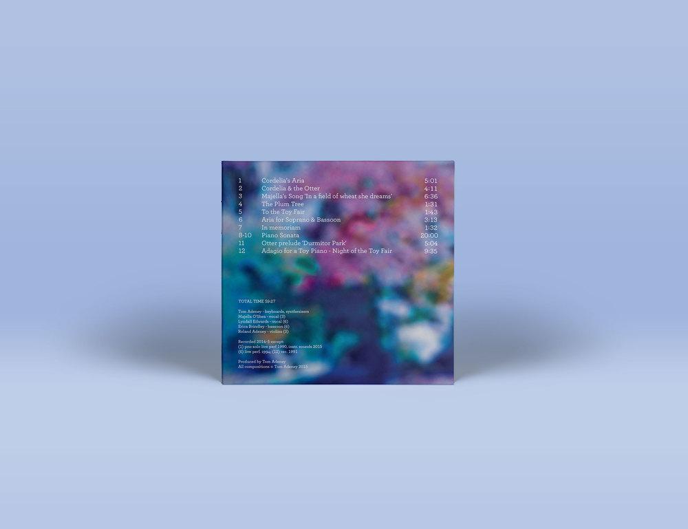Cordelia's-Aria-Album-Back-Mockup.jpg