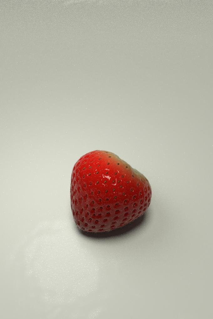 Strawberry_render-01.jpg