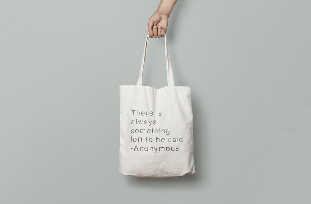 Brushbits Anon Quote Canvas Tote Bag MockUp.jpg