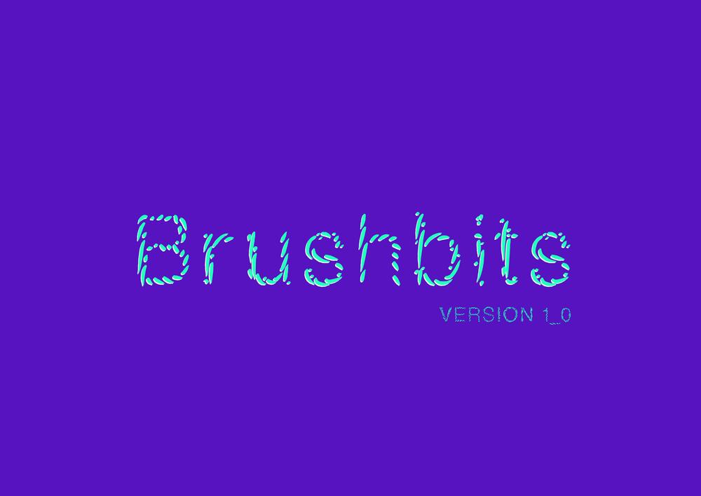 Brushbits Experiments-09.png