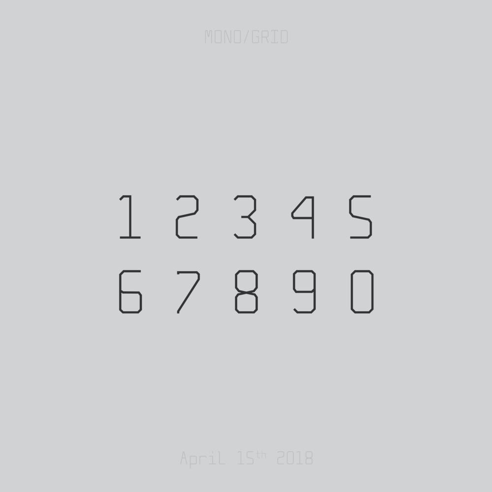 Mono Grid_1@4x.png