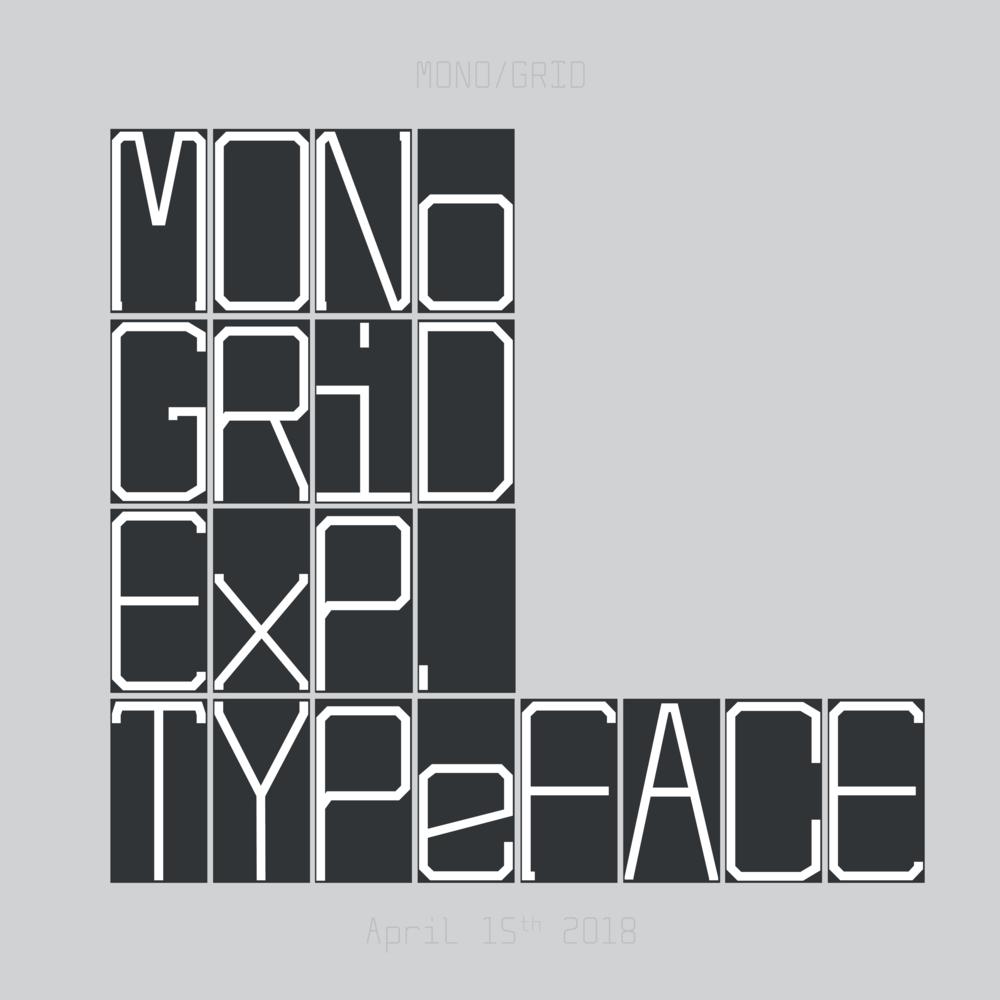 Mono Grid_3@4x.png