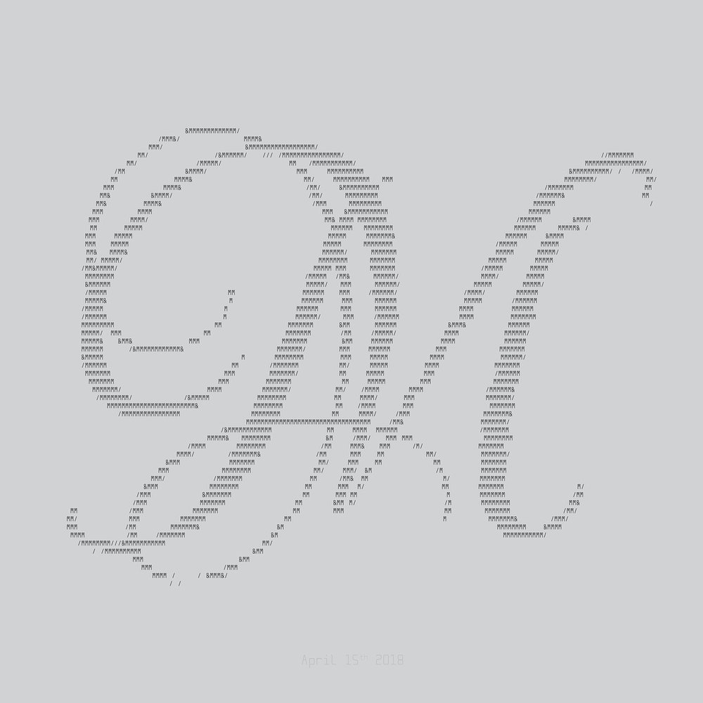 monotyper-m.jpg