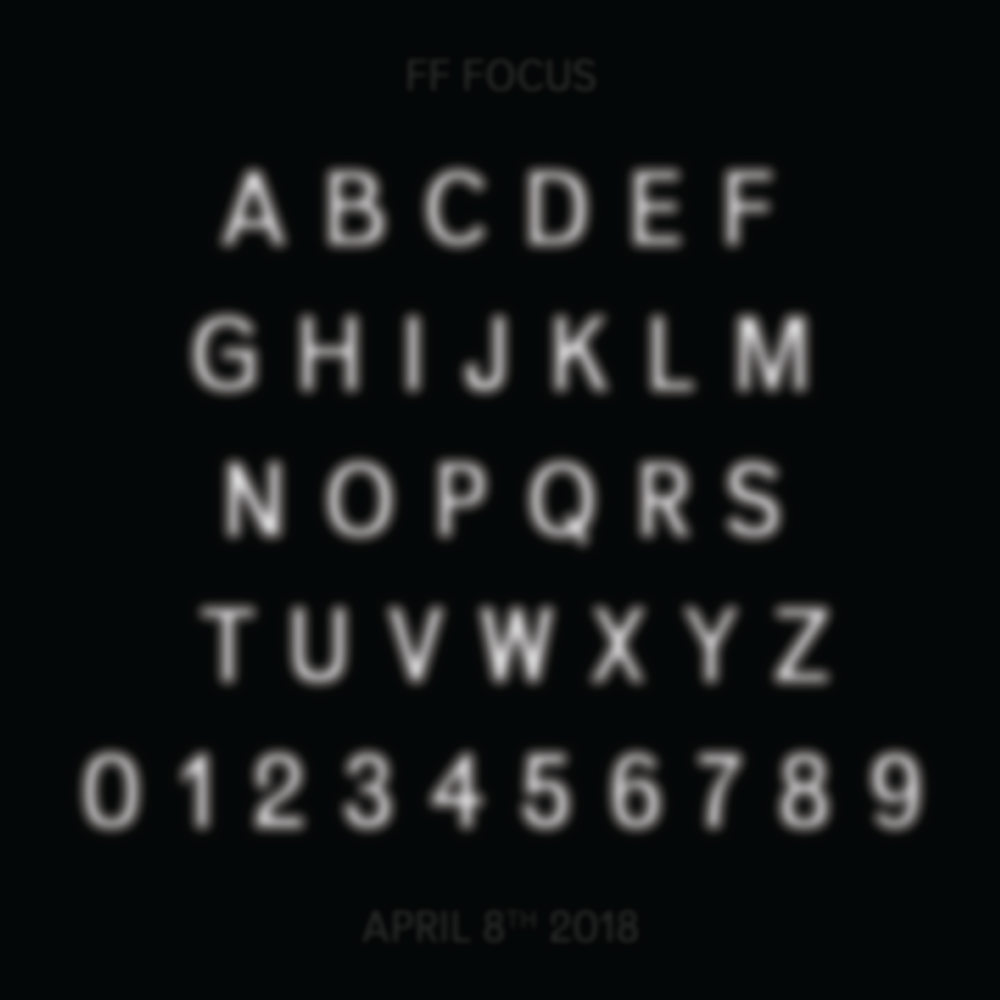 April 8th 2018 - Focus_1@4x.png