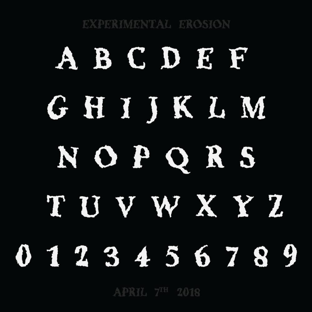 April 7th 2018 - Erosion Exp 1_2@4x.png