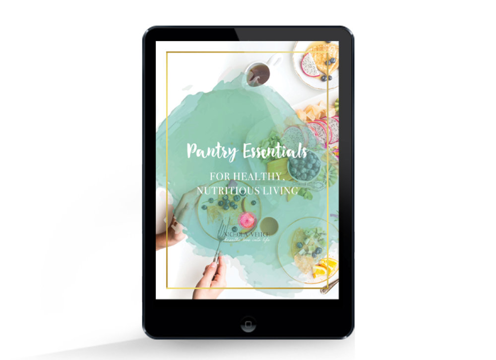 Ebook Portfolio May 20176.jpg