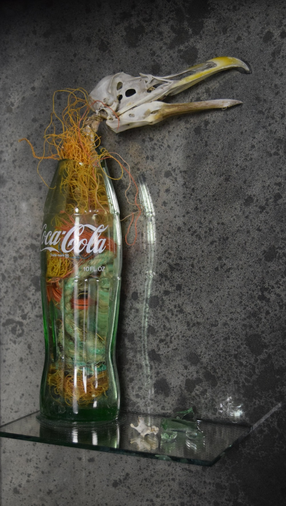 MessageinaBottle1CloseUp.jpg