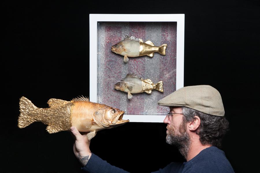 The Goodman Fish with Paul.JPG