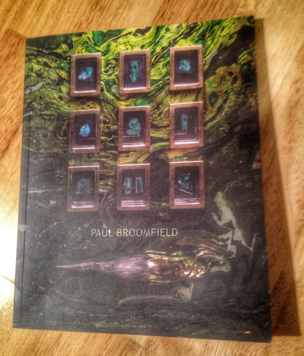 Paul Broomfield taxidermy art book.jpg