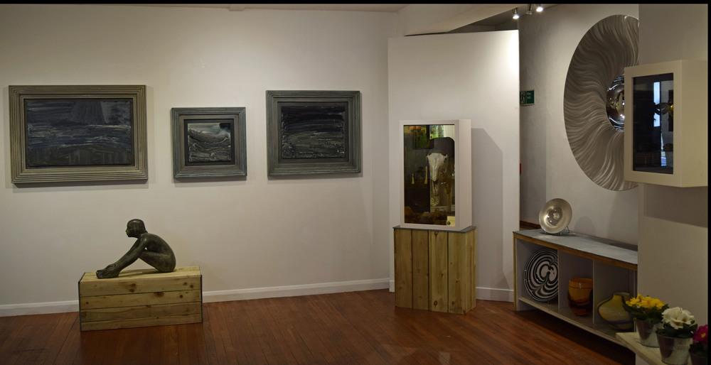 Broomhill 2016 gallery.jpg
